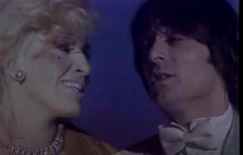 Sanja Ilić je komponovao najveći HIT Jugoslavije: Pesma je doživela do tada neviđenu NEPRAVDU (VIDEO)