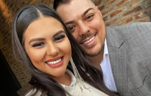 Sloba Vasić o KRIZI na estradi i ulozi tate: Pevač otkrio kako mu je ćerka PROMENILA život