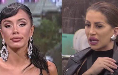 ŠOK POMIRENJE: Aleksandra Subotić i Dalila ponovo u dobrim odnosima? Niko ne veruje svojim očima! (FOTO)