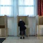 Ubedljiva POBEDA: SNS osvojila najviše glasova na izborima za Savete mesnih zajednica