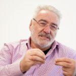 RECEPT doktora Nestorovića: Koristi ga 20 godina, čini ČUDA za organizam, a sastojke svi imamo kod kuće