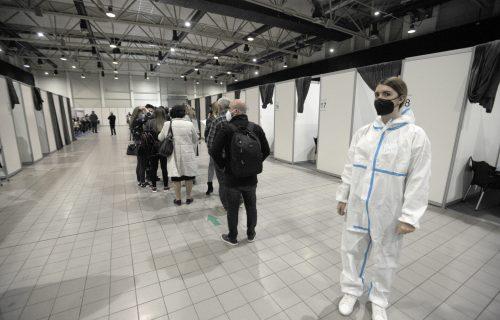 Evropska sila HVALI našu zemlju: Nižu se hvalospevi na račun vakcinacije u Srbiji
