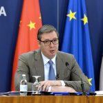 Vučić otkrio šta će biti prikazano građanima večeras: Shvatićete sa kakvim zverima smo imali posla!