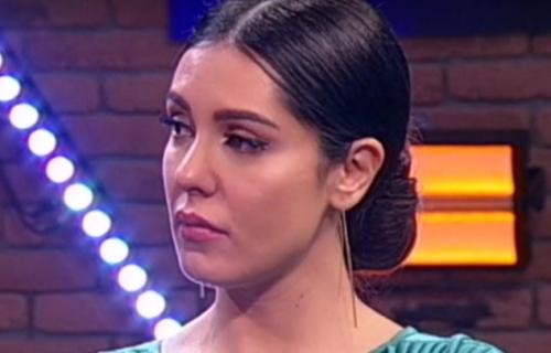 Tanja Savić ide kod PSIHIJATRA zbog dece: Sinovi se vraćaju u njen zagrljaj, ali sada ima novu MUKU