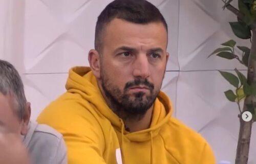 Tomović otkrio nove detalje DISKVALIFIKACIJE: Ovaj OBRT u njegovoj priči niko nije očekivao!
