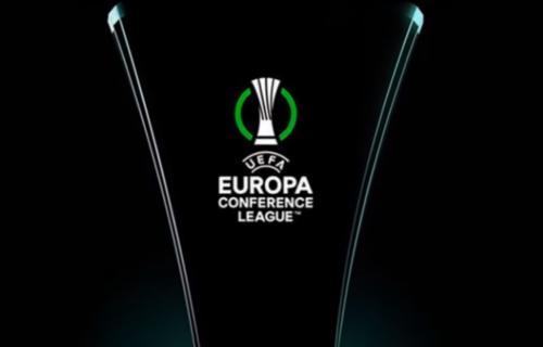 Počela je i Liga konferencija: Trijumf Makabija, Fejnord razočarao (VIDEO)