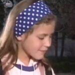 """Sećate li se Necine drugarice Vesne iz """"Srećnih ljudi""""? Bavi se drugom UMETNOŠĆU i OVAKO izgleda (FOTO)"""