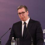 Otkrivamo zašto Đilasovci vode HAJKU na Vučića zbog Jasenovca: U glavi su im samo pare iz stranih fondova