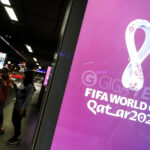 Sramota FIFA pred Mundijal: Gledamo i ne verujemo koliko će naplaćivati paket karata za turnir u Kataru!
