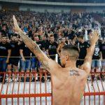 Piksijev kec iz rukava: Napadač kuca na vrata reprezentacije Srbije!