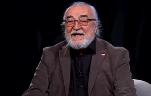 Bio je oženjen jednom od najvećih ZVEZDA Jugoslavije: Ovako je Zafir Hadžimanov govorio pre dve godine