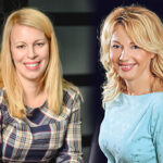 Uspešne srpske preduzetnice: Žena nema radno vreme