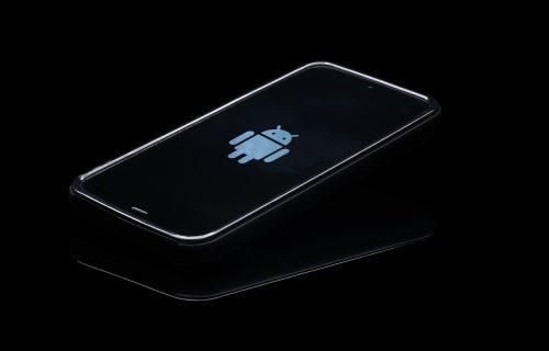 Pogledajte 3D prikaz nepoznatog Realme telefona (VIDEO)