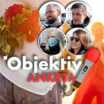 Pitali smo Beograđane kako praznuju 8. mart, jedan odgovor je HIT: Moraju se izvršavati NAREĐENJA (VIDEO)
