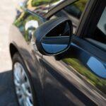 Lopovi promenili taktiku: Zašto su krađe retrovizora sve popularnije?