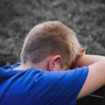 Novi opasan TikTok izazov ODNEO život dečaka (12): Mališan umro posle 19 dana na aparatima u SAD