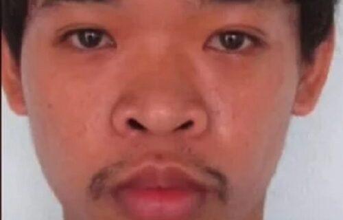 Ni majka ga nije prepoznala, mislila da je lopov! Mladić zbog posla operacijom PROMENIO LICE (FOTO)