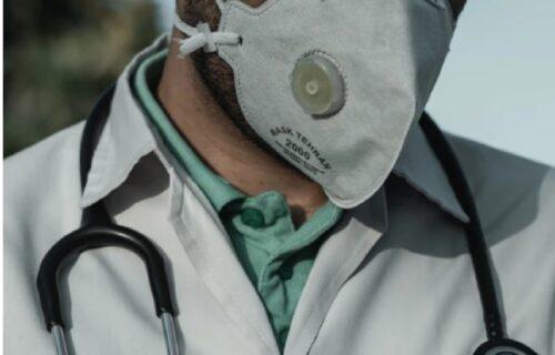Doktor stavio kokain na polni organ i ubio Ivonu, a sada zbog ovoga PROKLINJE ŽIVOT