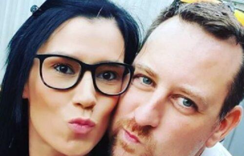 Doktorka Sonja ubrizgala mužu injekciju za bolji ODNOS: Zbog ovoga su im posle 5 minuta uništeni životi