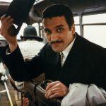 Dugo prepričavana fraza glumačkog maga: Dragan Nikolić upamćen je po ZAVIDNOJ karijeri i životu BOEMA!