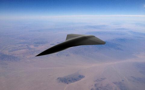 Svet zanemeo! Amerikanci priznali da u napadu drona nije ubijen nijedan borac ISIS-a, stradali CIVILI