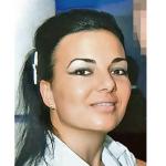 """ŠOK TVRDNJE doktorke čija je pacijentkinja preminula posle abortusa u Leskovcu: """"Samo se smejala"""""""