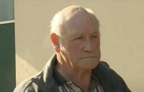 Muž ostao bez žene i podizao decu sam: 45 godina kasnije otkrio im je STRAVIČNU TAJNU i srušio se na pod