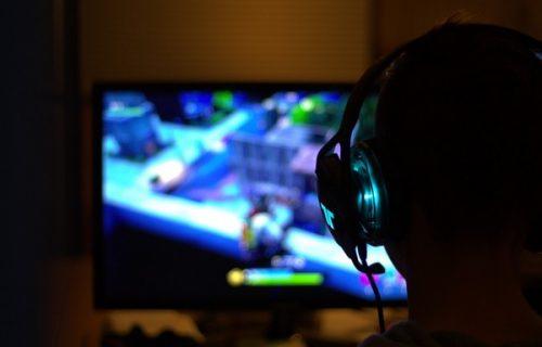 Nova besplatna video-igra izazvala pomamu, gejmeri oduševljeni (VIDEO)