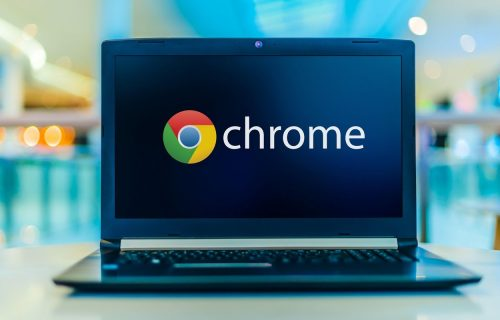 Google Chrome: Otarasite se dosadnih notifikacija u 4 koraka (VIDEO)