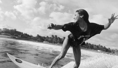 Velika i nezapamćena tragedija: Mladu sportistkinju ubio grom!