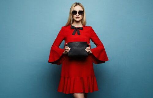 """""""Začinite"""" proleće haljinama i bluzama sa MAŠNAMA: Trend u 2021. koji ćete obožavati"""