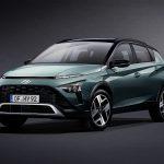 Hyundai Bayon osvaja Evropu: Novi crossover stiže na leto (VIDEO)