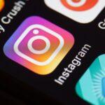 Stiže Instagram za mlađe od 13 godina: Nova platforma fokusiraće se na DVE stvari