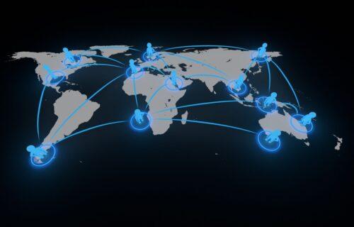 Šta je VOCL? Nova društvena mreža obavijena velom tajni (VIDEO)
