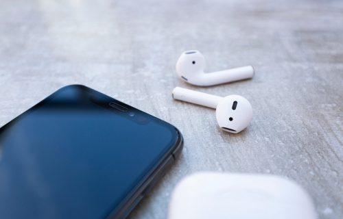iPhone 13 tračevi: Ostajemo bez kabla, a dobijamo gomilu memorije