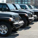 """Jeep """"oživljava"""" ikonu: Stiže Grand Wagoneer 2022 (VIDEO)"""
