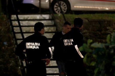 Počela RIGOROZNA kontrola: Komunalci krenuli u inpekciju, za nepoštovanje mera sleduju OVOLIKE kazne