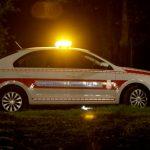 Razbijena korona žurka u Nišu: U kafani zatečeno preko 200 gostiju, policija kontrolisala i stanove