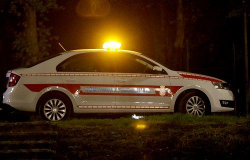 Sinoć BURNO u Beogradu: 3 lokala ispražnjena, kršili mere, napisano čak 39 kazni!
