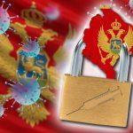 Crnoj Gori preti ZAKLJUČAVANJE: Razmatraju se najoštrije mere, ovo će biti USLOVI za ULAZAK u zemlju