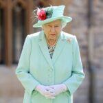 Nije klonula zbog gubitka princa Filipa: Otkriven novi poslovni PROJEKAT kraljice Elizabete II (FOTO)