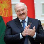 """Belorusija razvila svoju VAKCINU protiv koronavirusa: """"Drugačija je od one koju danas kupujemo, živa je"""""""