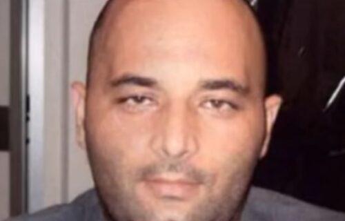 Mafijaš pobegao od policije, pa postao KUVAR: Samo što se opustio, odao ga je znak na telu (VIDEO)