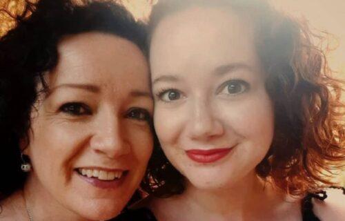 Majka i ćerka zajedno LOVILE muškarce: Dovodile ih, pa pljačkale u kući dok nisu napravile FATALNU grešku