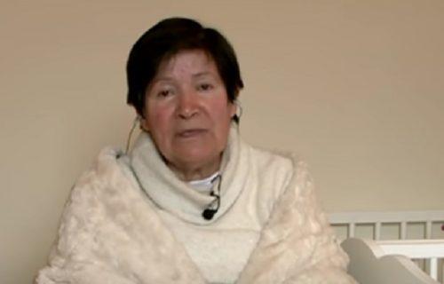 Čudo nad čudima: Rodila BLIZANCE u 65. godini, a onda joj je sud zbog ovoga UNIŠTIO život (VIDEO)