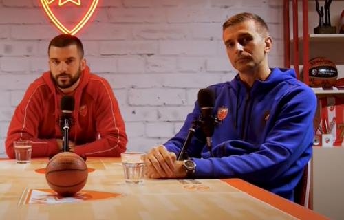 """Majmuni uništavaju našu decu zbog """"baba kupova"""": Veliki Zvezdaš se pozvao na reči Vanje Grbića! (VIDEO)"""