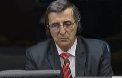 Bio je zaslužan za stvaranje REPUBLIKE SRPSKE: Preminuo pukovnik Milovan Milutinović