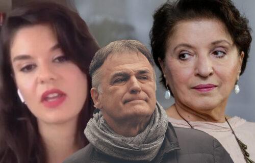 Mirjana Karanović je razmišljala da pozove Lečića povodom slučaja sa Danijelom, čula je OVO i odustala!