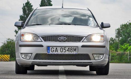 Slavnom modelu automobila koji vole da voze i Srbi je odzvonilo – odlazi u penziju