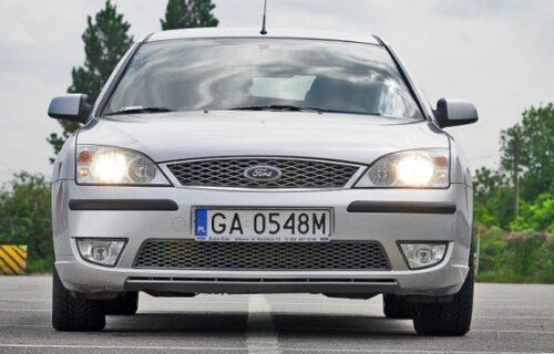 Slavnom modelu automobila koji vole da voze i Srbi je odzvonilo - odlazi u penziju